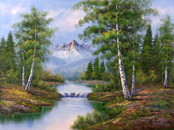 tres-jolie-images-de-nature